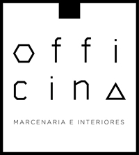 Officina Marcenaria e Interiores